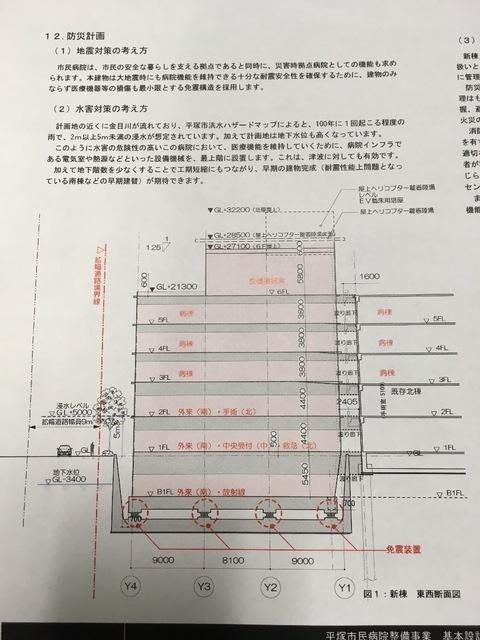 E1B40FBF-A2B7-41A2-8FB1-4CE6B02C16DF.jpeg