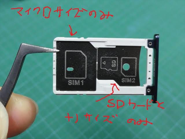 9F69F695-B65E-4584-94EE-25E5E9B73C1C.jpeg